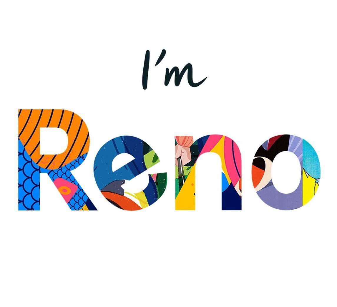 好手机小功能也是加分项 Reno的隐藏功能有哪些_防患于未然ppt