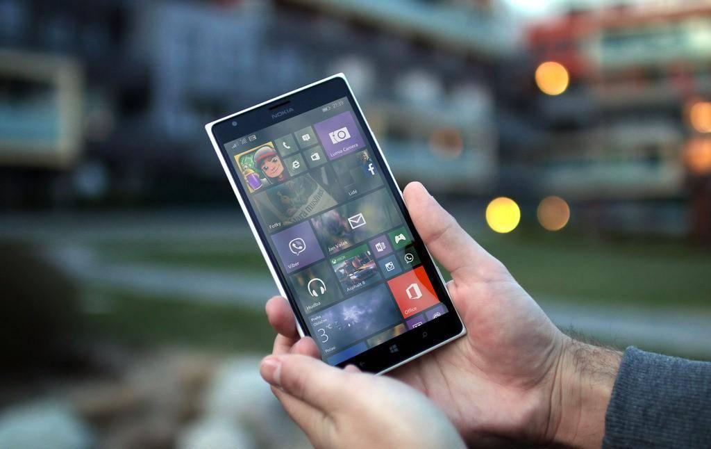张朝阳质疑5G网络:将对人体健康伤害更大