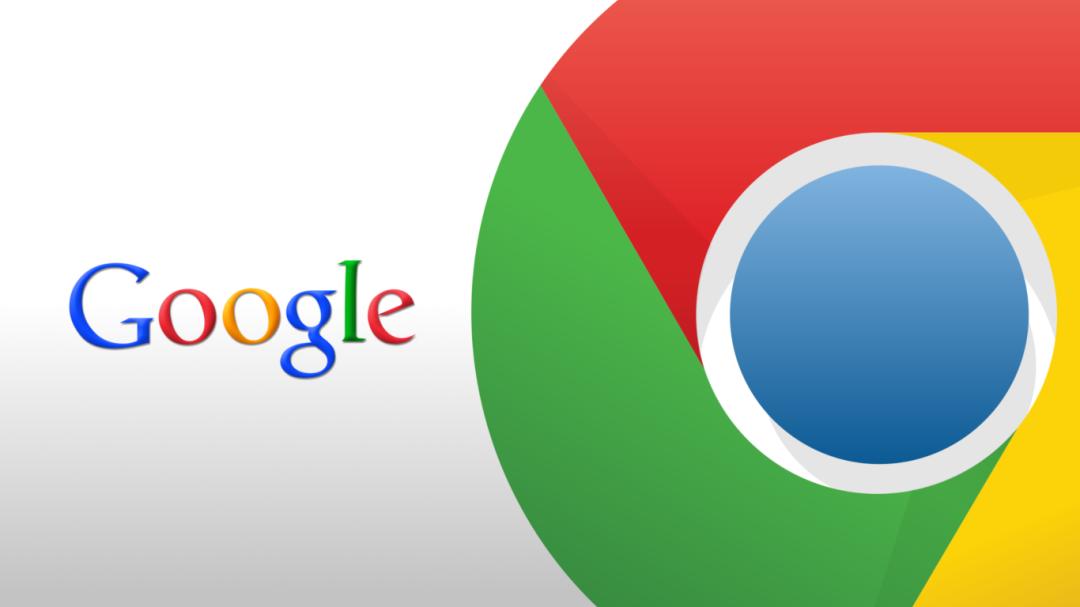 低级错误再现!谷歌新隐私漏洞已存在14年