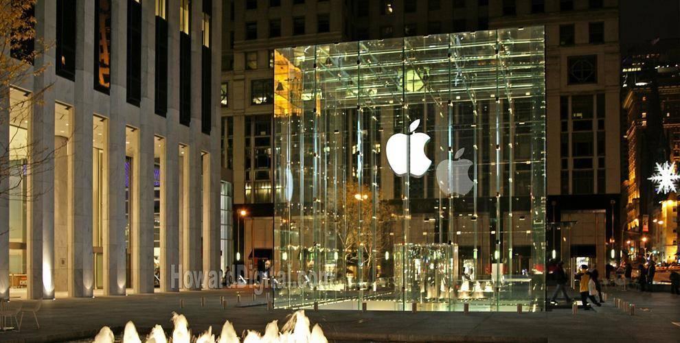 关于苹果手机的六大谣言,这里将为你一一解答