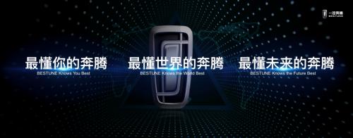 http://www.reviewcode.cn/chanpinsheji/53272.html