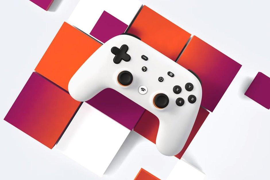 苹果VS谷歌,谁更能获得游戏玩家的青睐?