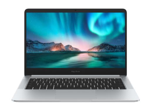 选恐福音!奉上荣耀两款MagicBook选机攻略!