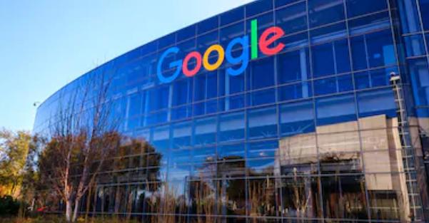 为防止使用智能手机上瘾,谷歌要求安卓机普及数字健康功能