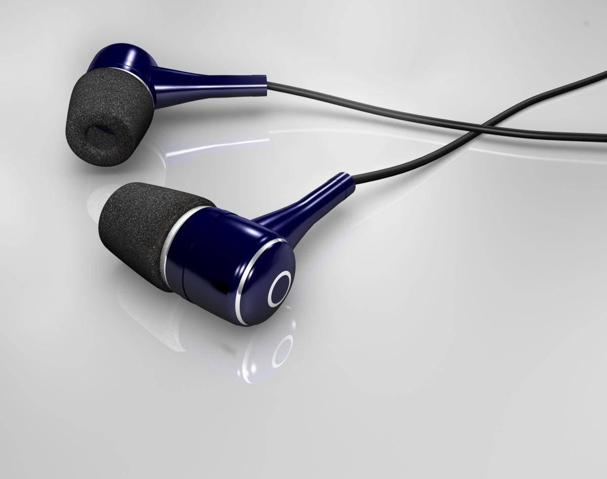 放下你的耳机!长久利用蓝牙耳机大概危害健康