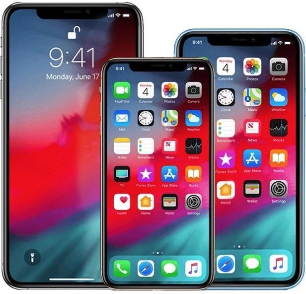 你的iPhone也很耗电吗?教你学会这9招,省一半的电!