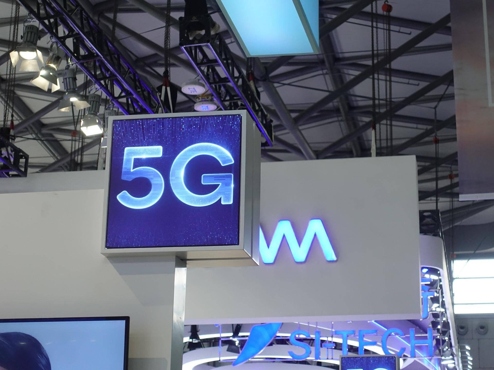 云电脑+5G简单体验 荣耀V30 PRO可不止手机那么简单