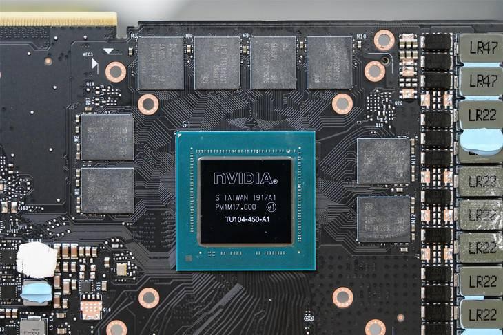 """""""安培""""GPU或将在3月亮相,显存价格或将带动显卡涨价"""