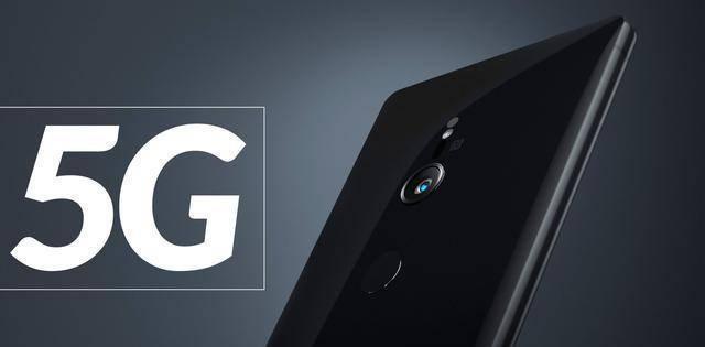 2020年5G手机市场规模将超1.5亿,5G价格或低至1000元