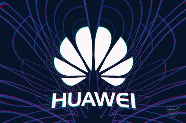華為官宣:5G手機全球出貨量突破690萬臺