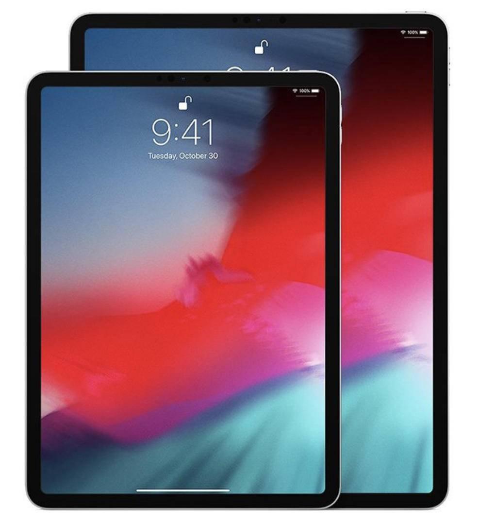 采用mmWave毫米波技术?苹果或将明年发布5G iPad Pro