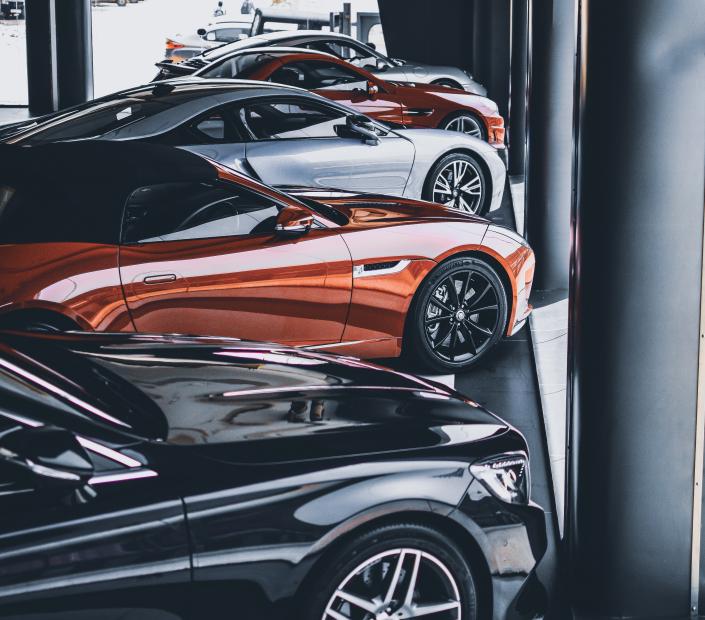 汽车市场饱和,大量车企2019年销量跌幅超50