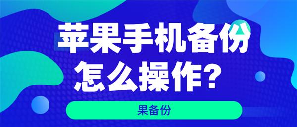 http://www.ectippc.com/hulianwang/310477.html
