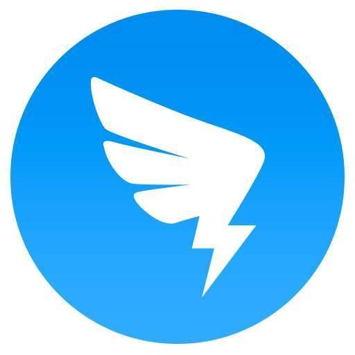 2亿人在家办公!阿里巴巴App紧急上线美颜功能