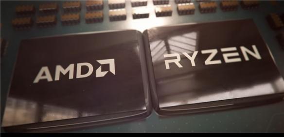 英特尔i9-10900K现身3D Mark,游戏跑分曝光,与AMD打个平手