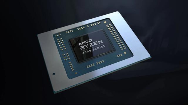 搭载AMD的苹果电脑要来了?价格或便宜很多