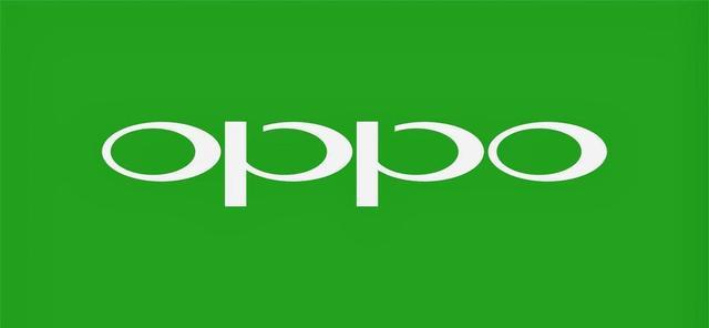 OPPO Find X2上架越南零售店:配置全曝光,售价惊人?