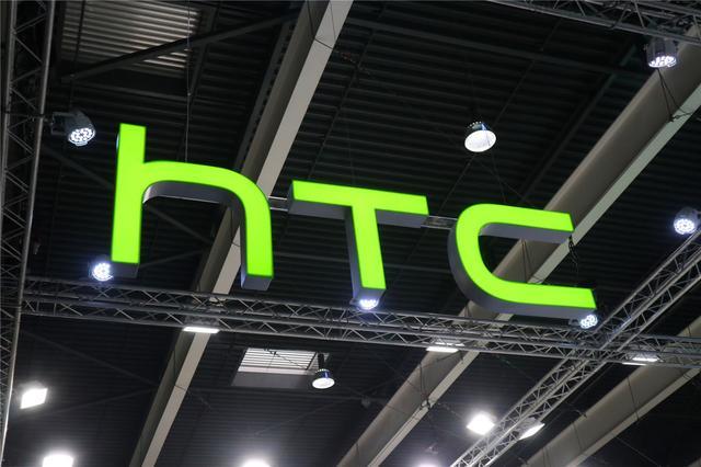你以為HTC不行了,但它卻在另一個領域,做到了世界第一