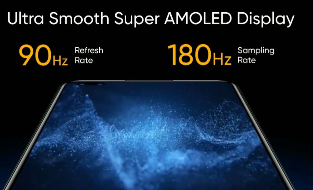 前后6400万六摄+骁龙865+65W新机正式发布,4500元起步,买吗?