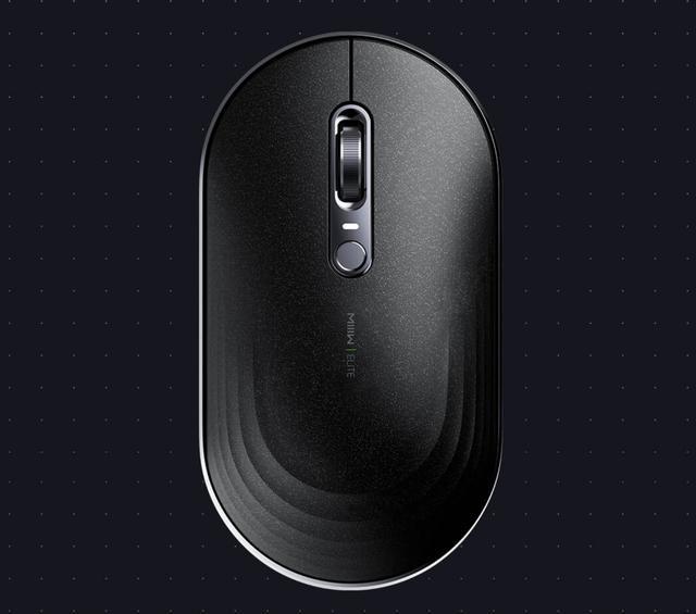 小米有品上新,米物精英键盘/鼠标,众筹起售价199元