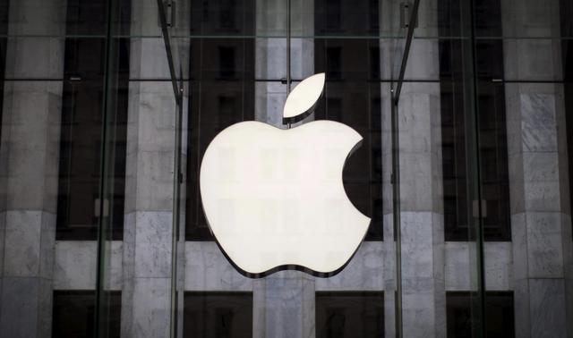 京东方拿下苹果大订单,开设10条生产线,转为iPhone服务