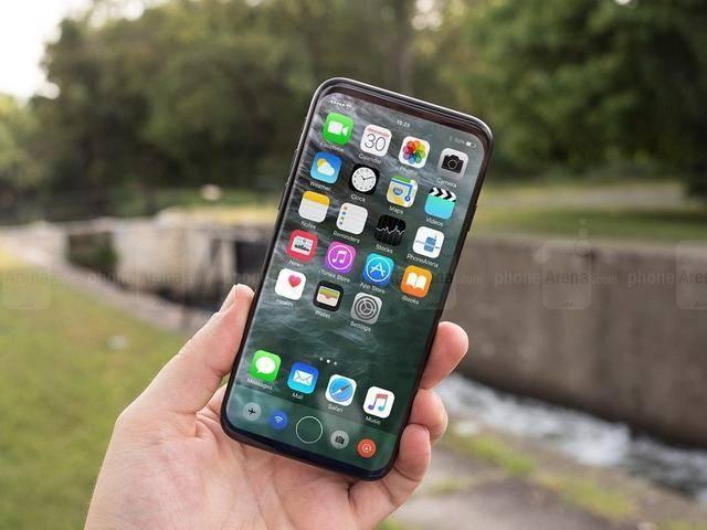 你的iPhone 6s还能再用三年!uncover最新版支持iOS 13全系越狱