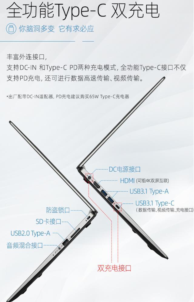 机械师官方上新,15.6英寸+十代U+MX350,售价4999元