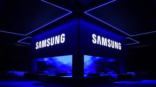 三星官宣,开始量产512GB eUFS 3.1芯片,写入速度超1.2GB/s