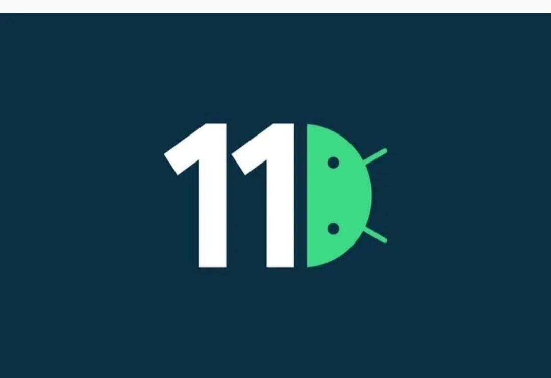 """这是你没见过的""""船新""""玩法!快来领Android 11速开应用程序教程"""