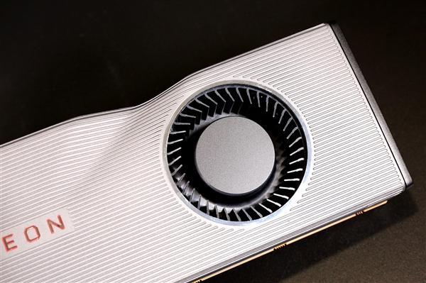 AMD部分GPU IP被窃取,黑客叫卖1亿没人买
