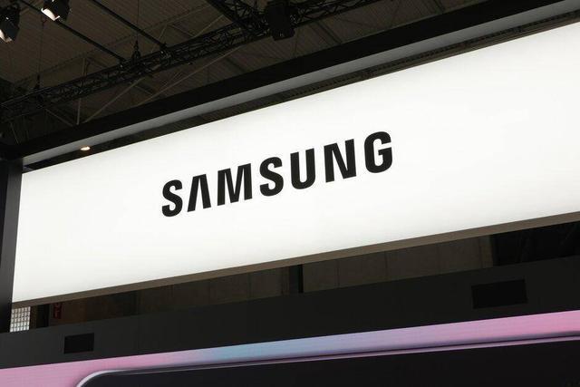 三星Galaxy S6 Lite平板曝光:支持SPen,还有7040mAh大电池