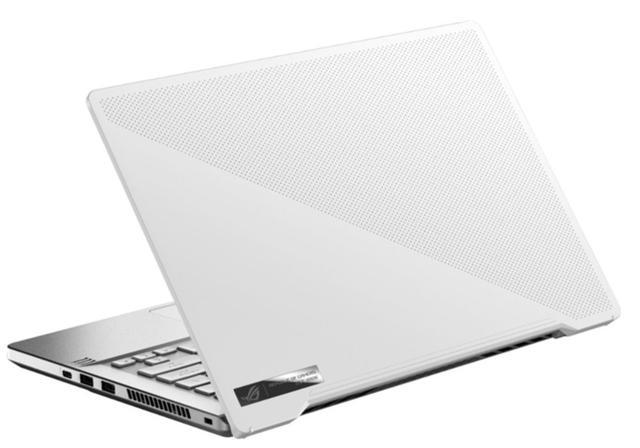 搭载R9 4900HS,华硕ROG幻14顶配版上架百思买,售价约10300元