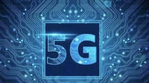 叮!5G消息白皮书:未来的短信业务将可以支持语言视频等新功能