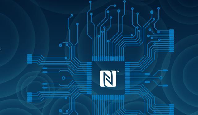 充电迎来新变革,很快NFC也将支持无线充电,功率1W