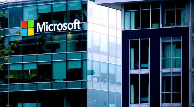 微软将会在秋季推出Office for iPad,完整提供光标支持