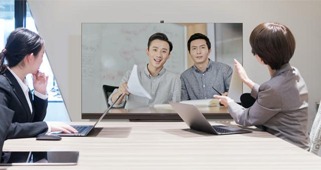 音画智全面升级,创维AI娱乐电视G71带给你全新交互方式