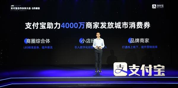 http://www.110tao.com/dianshangyunying/353349.html