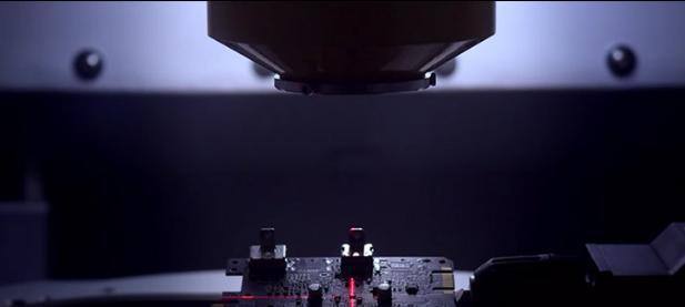不等618,华硕RTX 2060 SUPER A8G奉上限时秒杀
