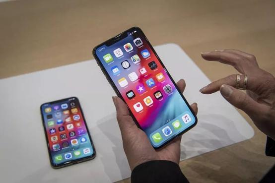 苹果或推Apple Card分期服务,5类产品可12期免息