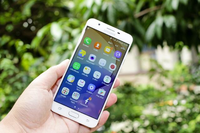 4月全球智能手机出货量出炉:华为首获全球第一,三星下滑