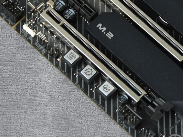 618买好装备:2000元内价位帮你挑选一款优质的Z490主板