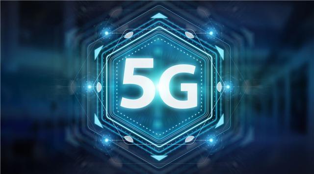 2020上半年中国智能手机出货近2.5亿台,5G占25.6%