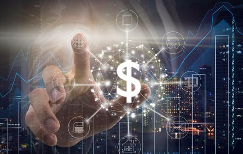 601611股吧 区块链+外汇交易策略分享的社区 是怎样一种体验?