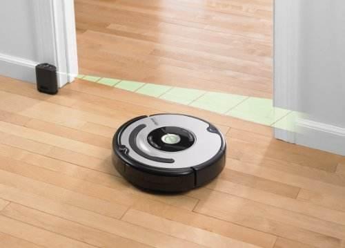 扫地机器人哪个牌子好?高人气五大品牌排行