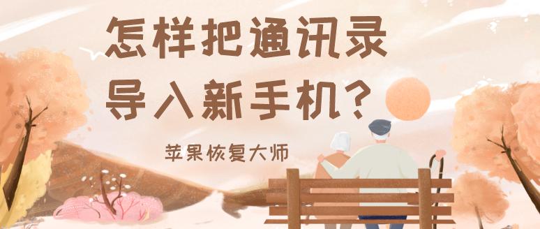 http://www.qwican.com/shumakeji/1334638.html