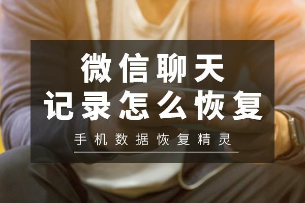 http://www.7loves.org/tiyu/1183943.html