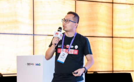 http://www.reviewcode.cn/yunweiguanli/83854.html