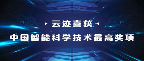 http://www.reviewcode.cn/yunjisuan/87680.html