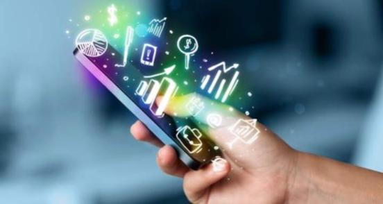 欢太科技有限公司解析互联网服务发展趋势