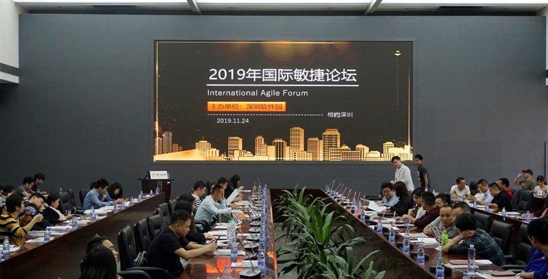 http://www.fanchuhou.com/shuma/1418214.html